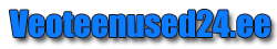 veoteenused24-logo